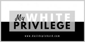 DS post- White Privilege