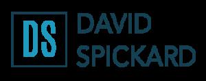 David Spickard